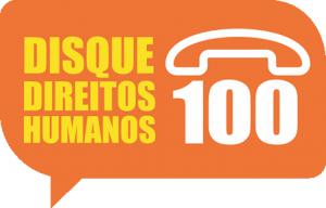 disque_100-300x192
