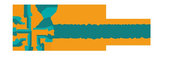 logofinalforum