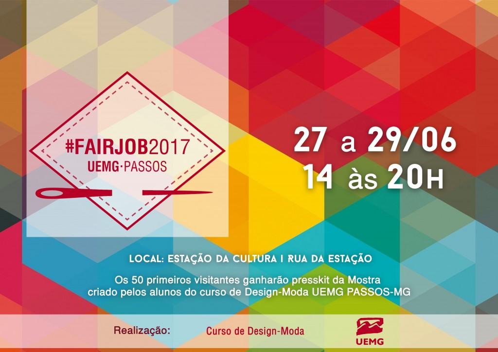 fairjobCORRETO2