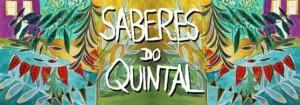Coletânea-Saberes-do-Quintal-(2)-15