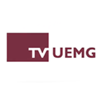 thumb TV UEMG